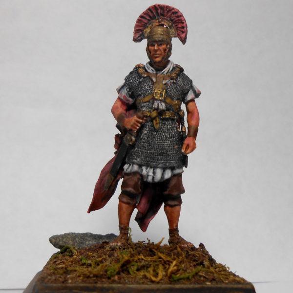Ценрион, 1-й век до н.э. (Варен)