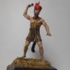 Фараон, нижний Нил